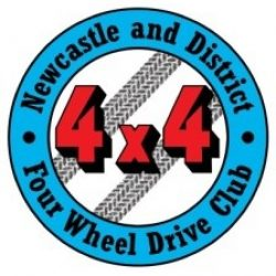 Newcastle & Districts 4WD Club Inc